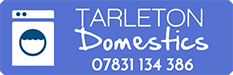Appliance Repair Southport